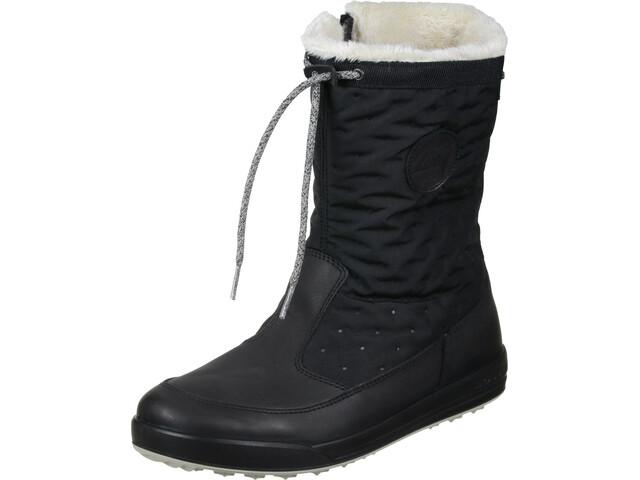 Lowa Valloire GTX Mid Shoes Women black